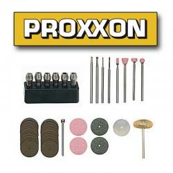 Ανταλλακτικα Proxxon