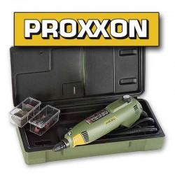 Εργαλεια Proxxon
