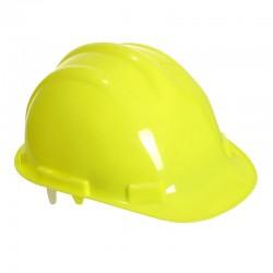 Κρανη Εργασιας - Προστασια Κεφαλης