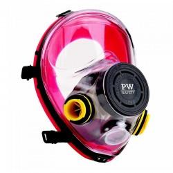 Μασκες Προστασιας Αναπνοης