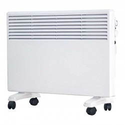 Συσκευες Θερμανσης
