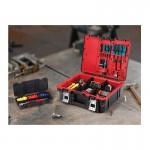 Keter Technician Case - Εργαλειοθηκη Πλαστικη 48x38x18cm