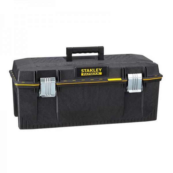 """Stanley FatMax 1-93-935 - Εργαλειοθηκη Δομικου Αφρου Αδιαβροχη 28"""" 71x31x29cm"""