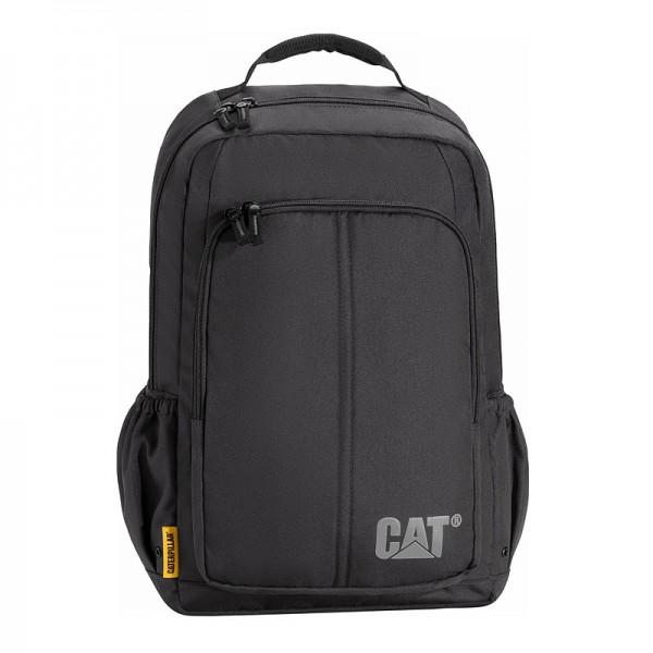 CAT Innovado Backpack 83514-06 - Σακιδιο Πλατης Caterpillar Γκρι