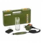 Proxxon 28635 GG12 - Ηλεκτρικη Συσκευη Χαραξης Σετ με Αξεσουαρ