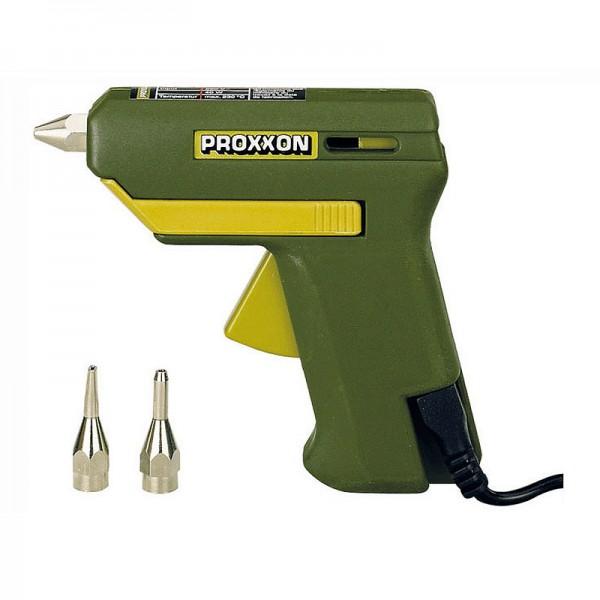 Proxxon HKP 220 28192 Micromot - Θερμοπιστολο Σιλικονης