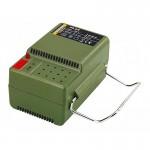Proxxon 28706 NG 2/S Micromot - Τροφοδοτικο 12V 2A