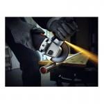 Black & Decker KG912 - Γωνιακος Τροχος 125mm 900W