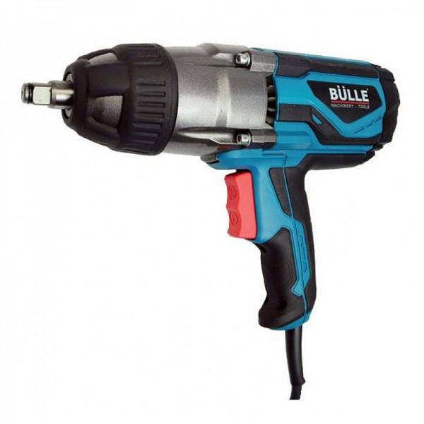 "Bulle 633004 JD2173 - Ηλεκτρικο Μπουλονοκλειδο 1/2"" 13mm 1020W"