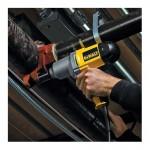 "Dewalt DW292 - Ηλεκτρικο Μπουλονοκλειδο 1/2"" 13mm 710W"