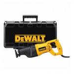 Dewalt DW310K - Σπαθοσεγα Ηλεκτρικη 1200W