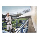 Karcher HD 5/15 C Plus - Πλυστικο Μηχανημα Επαγγελματικο 200 bar - 1.520-931.0
