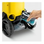 Karcher K3 1.601-812.0 - Πλυστικο Μηχανημα 120 bar