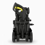 Karcher K4 Compact 1.637-500.0 - Πλυστικο Μηχανημα 130 bar + Δωρο