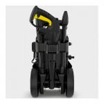 Karcher K7 Compact Basic - Πλυστικο Μηχανημα 180 bar + Δωρο - 1.447-050.0