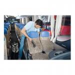 Karcher Puzzi 8/1 C - Επαγγελματικη Σκουπα Καθαρισμου Χαλιων - 1.100-225.0