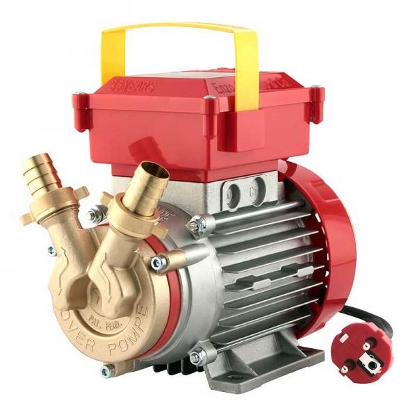 Αντλια Μεταγγισης Rover Pompe BEM 20 CE 0.5hp 2850rpm