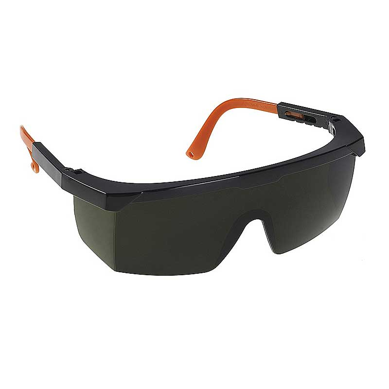 63d4c5c1a6 Portwest PW68 Welding Safety Eye Screen - Γυαλιά Ηλεκτροκόλλησης