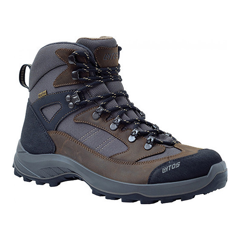 f06312989c2 Lytos Nawat Kay LTR 28 - Ορειβατικα Μποτακια Κυνηγιου Αδιαβροχα