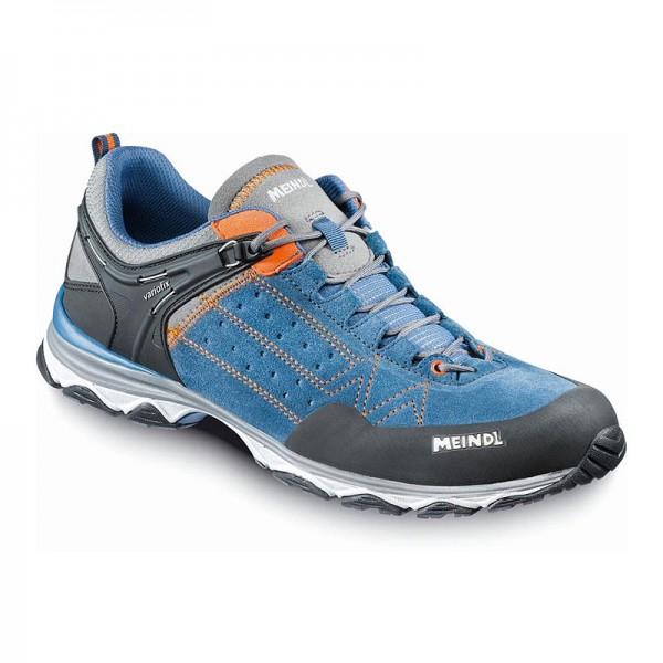 Meindl Ontario 3956-29 - Παπουτσια Πεζοποριας Βουνου Trekking