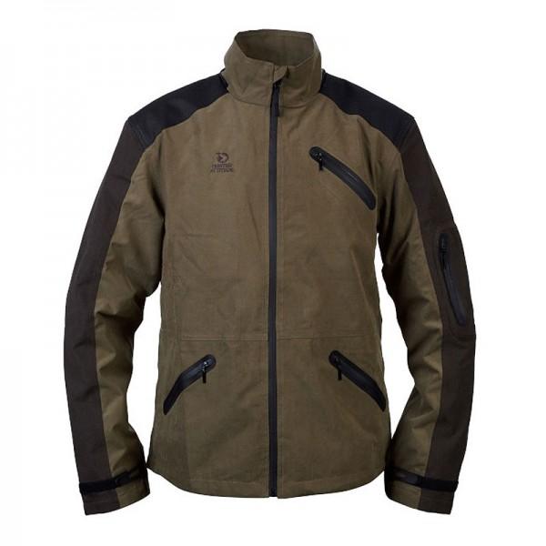 Τζακετ Κυνηγιου Gamo Olympus Jacket