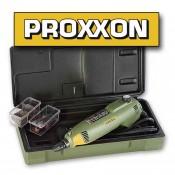 Εργαλεία Μοντελισμού Dremel Proxxon