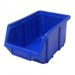 Terry Ecobox 112 - Σκαφακι Αποθηκευσης Πλαστικο Μπλε 16x25x13cm