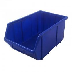 Terry Ecobox 114 - Σκαφακι Αποθηκευσης Πλαστικο Μπλε 23x35x17cm