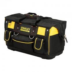 "Stanley FMST1-71180 FatMax - Τσαντα Εργαλειων 20"" 50x29x30cm"