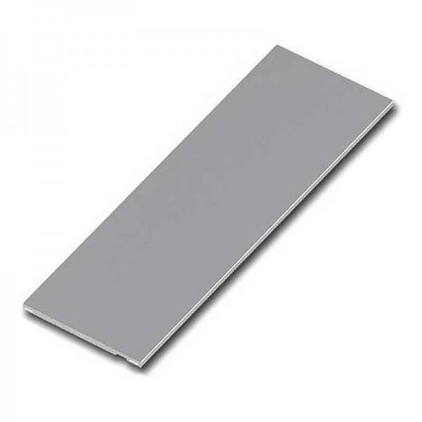 Ραφι Μεταλλικο Λευκο 800x300mm 2 Τεμαχια