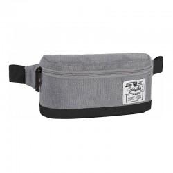 CAT Heaving Waist Bag 83275-14 - Τσαντακι Μεσης Caterpillar Γκρι