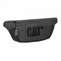 CAT Joe Protect Waist Bag 83522-99 - Τσαντακι Μεσης Caterpillar Γκρι
