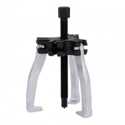 KS Tools 640.4203 - Εξωλκεας Τριποδος και Διποδος 2t 60mm