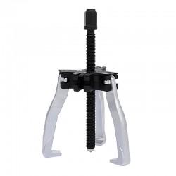 KS Tools 640.4204 - Εξωλκεας Τριποδος και Διποδος 5t 90mm
