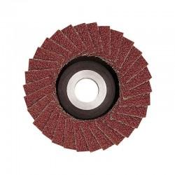 Proxxon 28590 - Δισκος Λειανσης Κορουνδιου 50mm για Τριβειο LHW