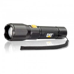 CAT CT2400 - Αδιαβροχος Φακος Led Εργασιας Pro Focus 220lm
