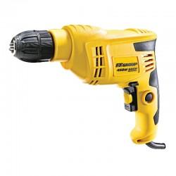 Ηλεκτρικο Δραπανο FF Group RD 450 EASY 41340 10mm 450W