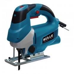 Bulle 63460 JS-003 - Ηλεκτρικη Σεγα με Λειζερ 100mm 750W