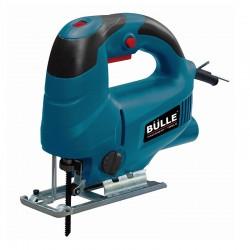 Bulle 63461 JS-002 - Ηλεκτρικη Σεγα 80mm 650W