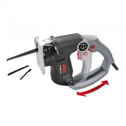 Skil 4600 AA Combisaw - Σεγα και Σπαθοσεγα σε 1 Εργαλειο 400W F0154600AA
