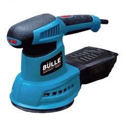 Bulle RO-001 63458 - Εκκεντρο Τριβειο Περιστροφικο 125mm 380W