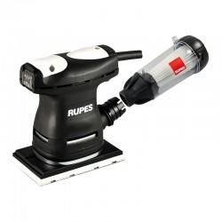 Rupes LE71TC - Παλμικο Τριβειο Χουφτας 130x80mm 200W
