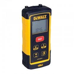 Dewalt DW03050 - Μετρητης Αποστασεων Laser 50m
