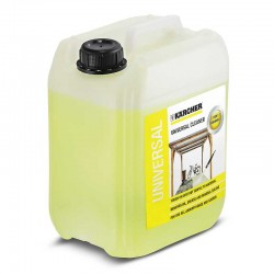 Karcher Universal Cleaner RM 555 - Καθαριστικο Γενικης Χρησης 5L 6.295-357.0