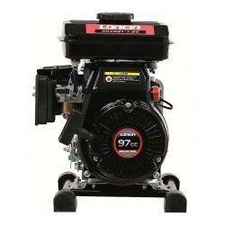 Αντλητικο Συγκροτημα Βενζινης LONCIN LC 40 97cc 1.63hp
