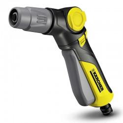 Πιστολι Ποτισματος Ψεκασμου Karcher Spray Gun Plus 2.645-268.0