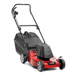 Μηχανη Γκαζον Ηλεκτρικη Castel Garden CS 480 1800W