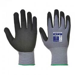 Portwest A350 Dermiflex Glove - Γαντια Εργασιας Νιτριλιου