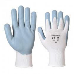 Portwest A325 Dexti-Grip Pro Glove  - Γαντια Εργασιας Νιτριλιου