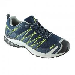 Kapriol Running - Αθλητικα Παπουτσια Εργασιας Μπλε